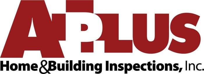 A Plus Home & Building Inspections: Morris, IL