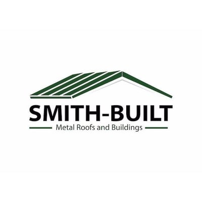 Photo Of Smith Built Metal Roofs And Buildings   Columbia, SC, United States