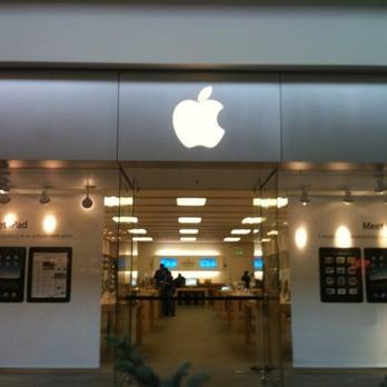 Apple Store 28 Photos 157 Reviews Computers 199 Boylston St
