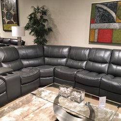 Good Photo Of Ashlyn Furniture   Rancho Cordova, CA, United States