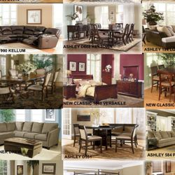 AV Furniture and Mattress - 17 Reviews - Furniture Stores ...