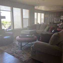 Photo Of Bett Furniture Direct Reno Nv United States
