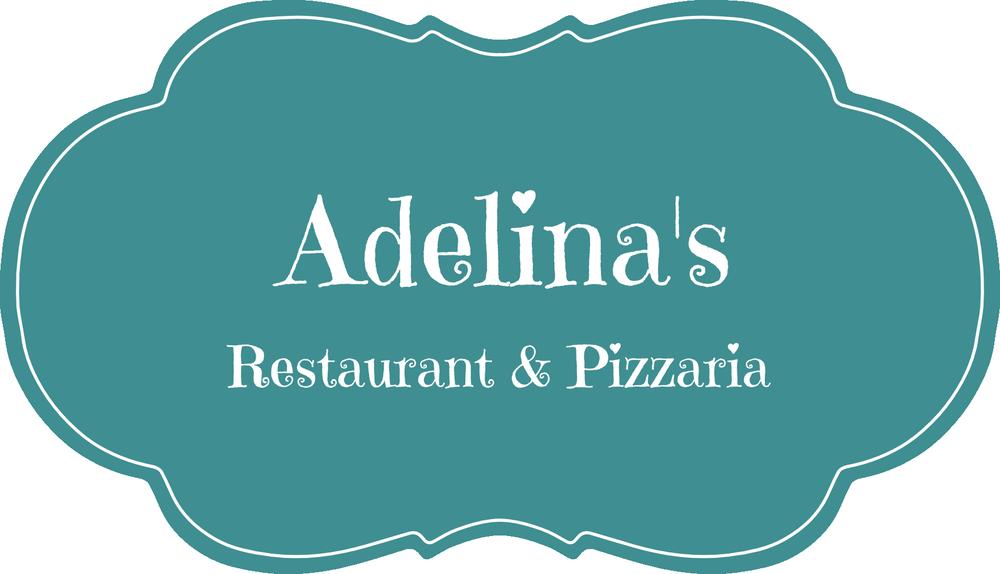 Photos for Adelinas Restaurant & Pizzaria - Yelp