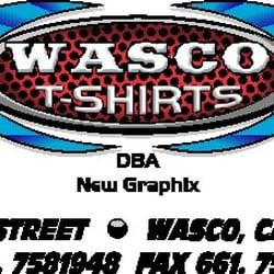 wasco t shirt printing screen printing t shirt printing