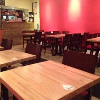 boston indian kitchen - closed - 63 photos & 90 reviews - indian