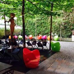 Art Business Hotel Hotel Gleißbühlstr 15 Innenstadt