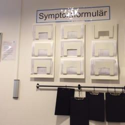 åkermyntans Vårdcentral Vårdcentraler Lövkojsgränd 16 Stockholm