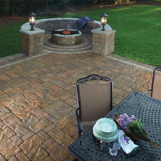 Wise Lawncare & Landscaping: Jamestown, OH