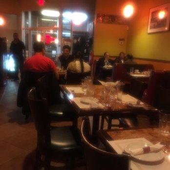 Tamarind Indian Cuisine Order Online 77 Photos 137 Reviews