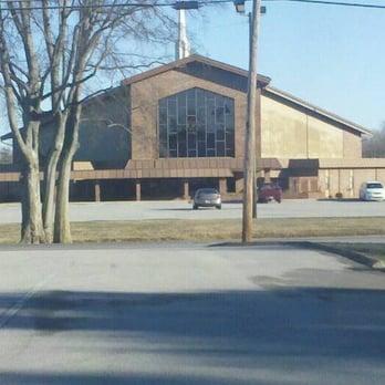 chattanooga preschools city church churches 7122 hwy chattanooga tn 524