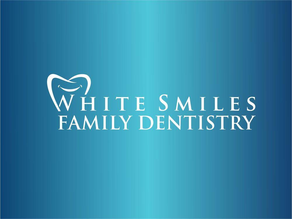 White Smiles Family Dentistry: 6563 Laketowne Pl, Albertville, MN