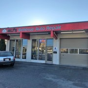 Alis bellevue auto repair 23 photos 25 reviews auto repair we have photo of alis bellevue auto repair bellevue wa united states not just solutioingenieria Images
