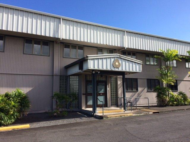 Clinical Labs of Hawaii: 33 Lanihuli St, Hilo, HI