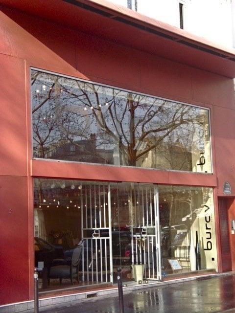 Burov ferm magasin de meuble 225 rue faubourg saint antoine ledru rollin paris num ro - Meubles faubourg saint antoine ...