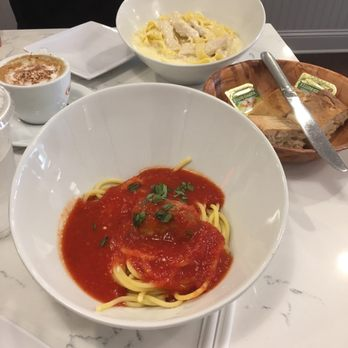 Giuseppe Italian Restaurant Shreveport La