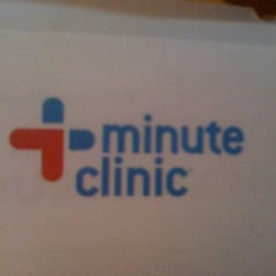 minuteclinic 20 reviews urgent care 415 monroe ave del ray