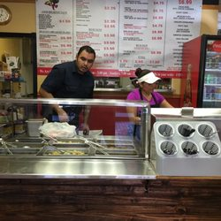 Ricos Tacos 11 Photos 12 Reviews Mexican 30070 U S 281