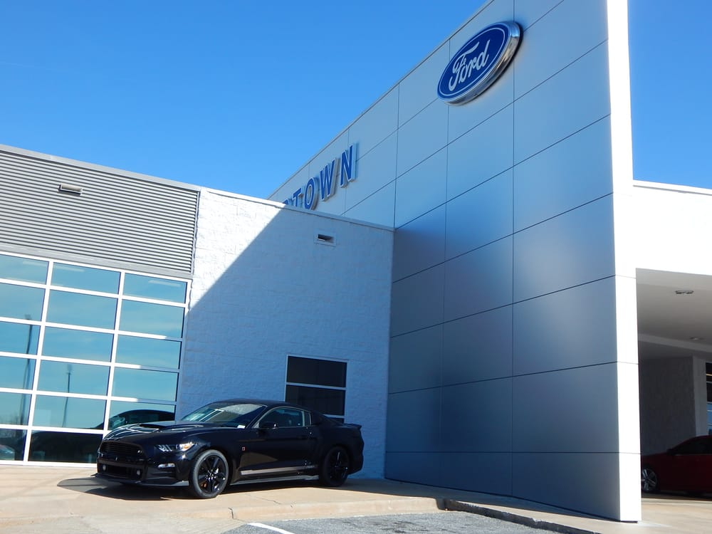 columbus ga united states welcome to rivertown ford in columbus ga. Cars Review. Best American Auto & Cars Review