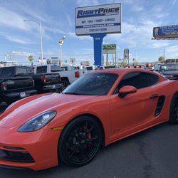 Las Vegas Car Dealerships >> Right Price Motors 163 Photos 21 Reviews Used Car
