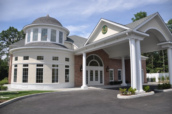 Miller Funeral Home Crematory In Edenton Nc Edenton Nc Miller