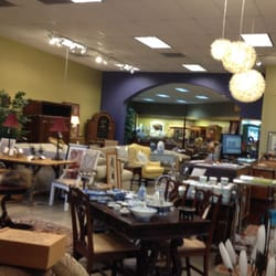 Photo Of Furniture Consignments By Kristynn   Fort Collins, CO, United  States. 7000