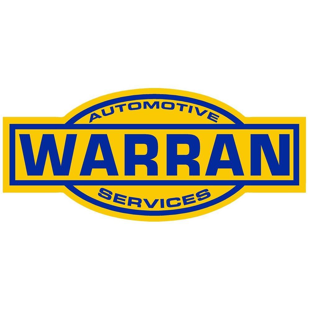 Warran Automotive: 9060 Kiln Waveland Cutoff Rd, Bay Saint Louis, MS