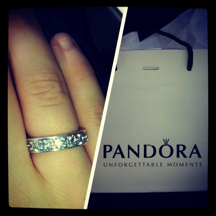 Pandora Jewelry Orlando: Orlando, FL