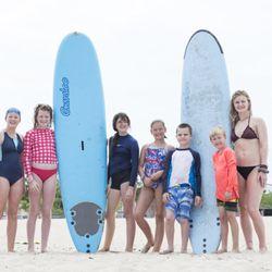 3b06e5040b Third Coast Surf Shop - St. Joseph - 40 Photos - Outdoor Gear - 212 ...