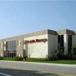 Merveilleux Photo Of Public Storage   Brea, CA, United States