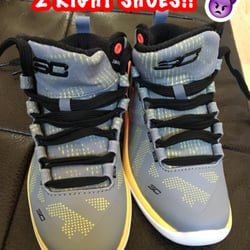 be446e532205c Champs Sports - 15 Photos   41 Reviews - Sporting Goods - 1456 Stoneridge  Mall Rd