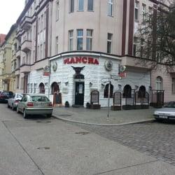 plancha ii 38 beitr ge steakhouse roonstr 13 spandau berlin deutschland beitr ge zu. Black Bedroom Furniture Sets. Home Design Ideas