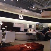 Casa Modern Furniture 13 Photos Furniture Stores 6733 S