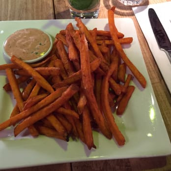 Fets Whisky Kitchen - 66 Photos & 98 Reviews - Breakfast & Brunch ...