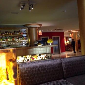 Photo Of Hotel Huentala Mendoza Argentina