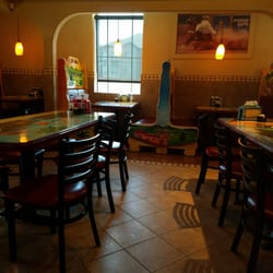Rio Grande - 13 Reviews - Mexican - 153 Turtle Creek Dr ...