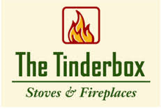 The Tinderbox Stoves & Fireplaces: 1130 Main St, Fleischmanns, NY