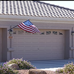 Photo Of Quick Response Garage Door Repair   Scottsdale, AZ, United States