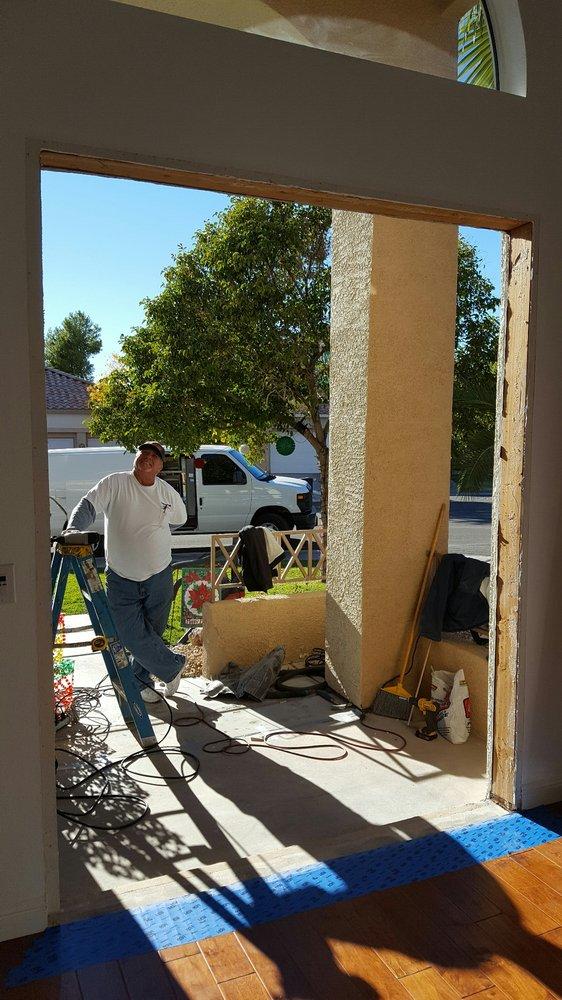 Before Installing Double Doors Yelp