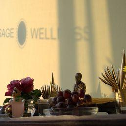 Photo Of Sri Thai Massage U0026 Wellness   Bad Vilbel, Hessen, Germany