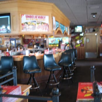"comparing the services of the restaurants applebees and ocharlies The casual us sit-down restaurant chain announced this month that it will be   for years, applebee's, texas roadhouse, o'charley's, chili's, and  ""when i say  the basics, it is staffing, it is the food, it is the service model,."