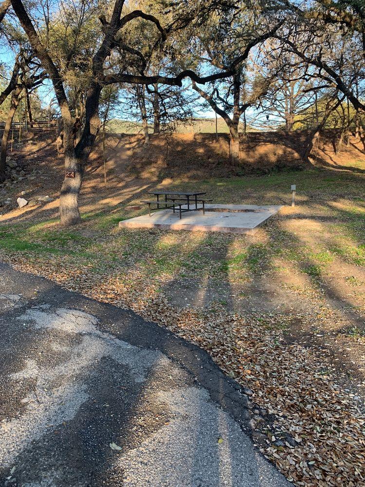 River Bend: 32710 N US Hwy 83, Concan, TX