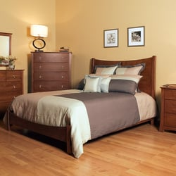 penny mustard furnishings 20 reviews home decor 950 e golf rd schaumburg il phone. Black Bedroom Furniture Sets. Home Design Ideas
