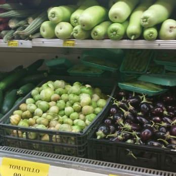 fancy fruit orlando fl