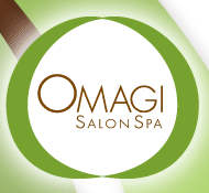 Omagi Salon & Spa: 4045 Summit Plaza Dr, Louisville, KY