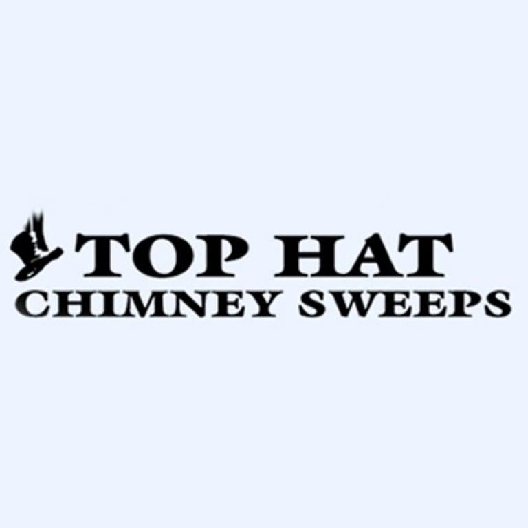 Top Hat Chimney Sweeps: Palatine Bridge, NY