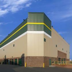 Good Photo Of Storage Post Ridgewood   Ridgewood, NY, United States