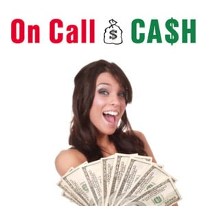 On Call Cash