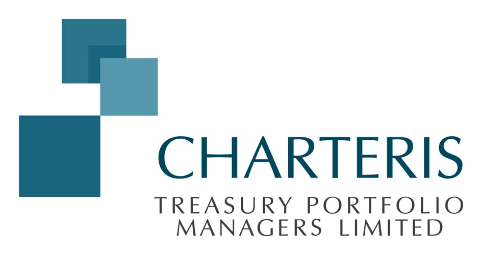 Key figures Charteris Treasury Portfolio Managers Ltd