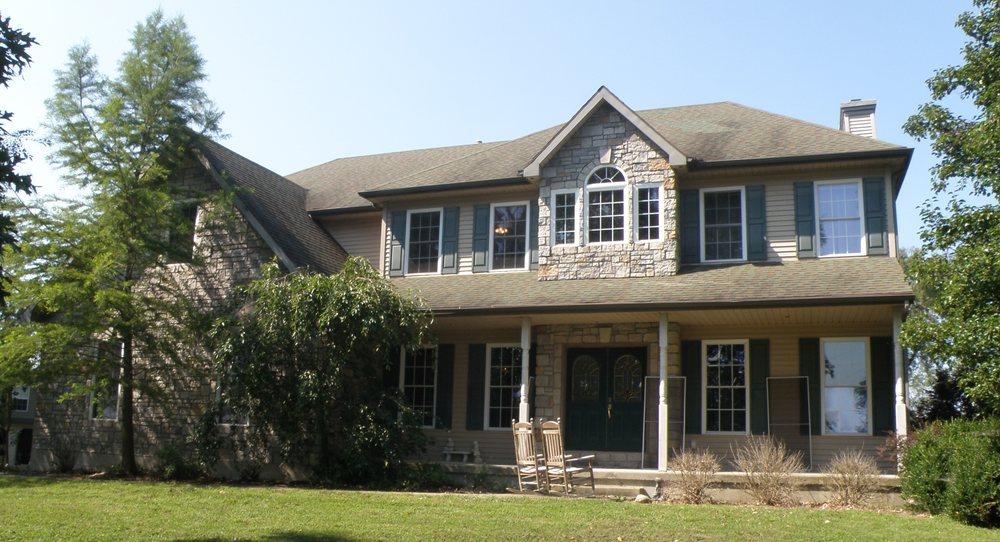 Home Inn Hamilton: 4011 NW State Rte P, Hamilton, MO