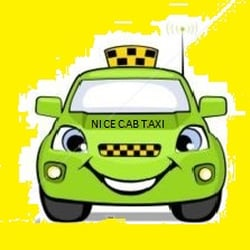 Nice Cab Taxi - CLOSED - Taxis - Fargo, ND - Phone Number - Yelp